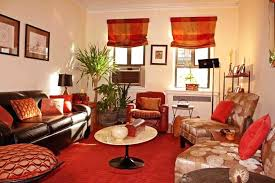decorate furniture. Design My Sitting Room Traditional Living Decorating Ideas Furniture Understanding The Black Accessories Decorate