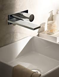 Kitchen Faucet Awesome Cheap Faucets mercial Wall Mount
