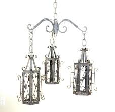 installing a chandelier interesting light fixture images ideas nice with additional without junction box