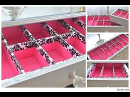 Outstanding Make Your Own Makeup Organizer 42 On Designing Design Home with Make  Your Own Makeup Organizer