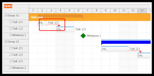Asp Net Mvc Gantt Chart Asp Net Mvc 5 Gantt Chart Daypilot Code