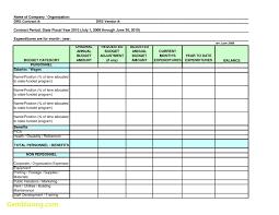 Workout Plan Sheet 013 Employee Training Plan Examples Template Ideas Free