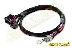 audi q7 4m rotative swivel tow bar wire harness toyota tow bar wiring harness Tow Bar Wiring Harness #27