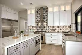 jk kitchen cabinets review kitchen kitchen cabinets kitchen cabinets kitchen cabinets reviews kitchen cabinets kitchen jk