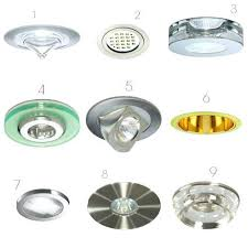 types of ceiling lighting. Recessed Ceiling Lights Types Www Gradschoolfairs Com Of Lighting