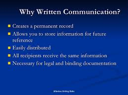 essay on written communication skills essay on written communication skills