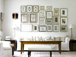 modern shabby chic furniture. Shabby Chic Home Decor Modern Design And Furniture T