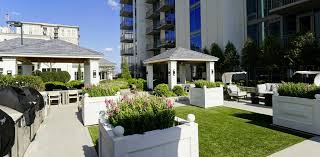 Brand New Apartments In Atlanta New Luxury Apartments In The Heart Of  Buckhead Apartments Awesome