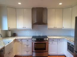 White Appliances In Kitchen Tag For Kitchen Ideas White Appliances Nanilumi