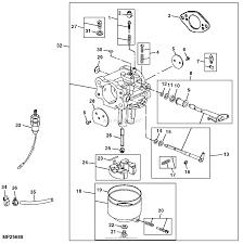 John deere parts diagrams john deere gt235 lawn garden tractor