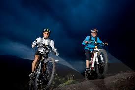 Best Mtb Bike Lights 2018 Top 9 Best Mtb Lights Of 2020 The Adventure Junkies