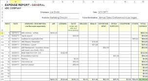 Excel Tax Service Return Template Com Excel Small Business