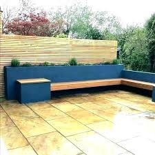 outdoor bench seat benches for outside outdoor garden bench seat outdoor bench seating with storage garden storage benches outside outdoor bench seat with