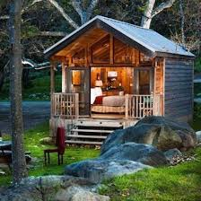 Small Picture 426 best Tiny Houses images on Pinterest Architecture Small