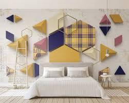 Mint Behang Luxe Wallpaper Fashion Canada Afbeelding Het Beste