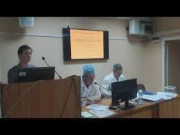 Защита диссертации Калдарова А Р   Защита диссертации Киреевой Т С