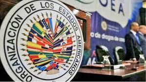 OEA repudia rearme de exrebeldes FARC   Once Noticias
