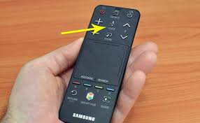 samsung tv voice control. samsung-smart-tv-spying samsung tv voice control