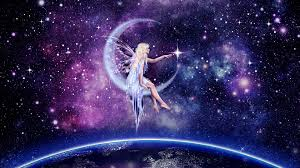 67+] Fairies Wallpaper Backgrounds on ...