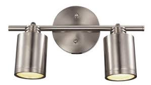 industrial track lighting systems. Ceiling Lights: Led Track Lighting Systems Lights 4 Head  Light Quality Industrial Track Lighting Systems