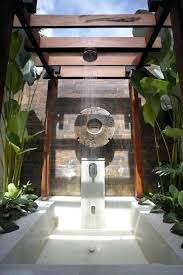 outdoor shower ideas outdoor shower ideas beautiful outdoor shower design ideas outdoor shower ideas for swimming