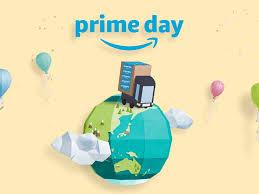 amazon prime day.  Prime Amazon Prime Day 2018 On