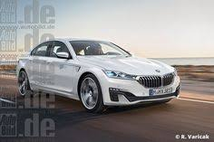 2018 bmw g20. simple g20 2018 new generation bmw 3 series g20 coming bmw 3series g20 inside bmw g20