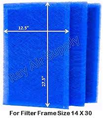dynamic air filters. Delighful Dynamic RAYAIR SUPPLY 14x30 Dynamic Air Filter 3 Pack 14x30 Throughout Filters D