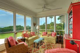 Colorful Interior Design marybryan peyer designs inc blog archive coastal colorful 7364 by uwakikaiketsu.us