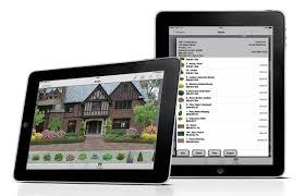 Small Picture Landscape Design App Garden Design App PRO Landscape