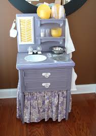 Homemade Play Kitchen Childrens Nightstands Delta Delta Delta Sorority Delta Nightstand