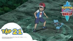 nosub]Pokemon 137 sun and moon [nosub]Pokemon 138 sun and moon preview -  YouTube