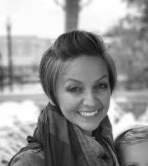 Regina Smith: lululemon Store Ambassador in Glen Cove