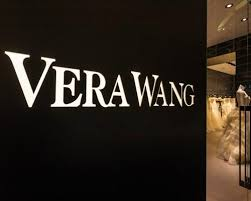 <b>Vera Wang's</b> Network Infrastructure Reboot Ushers in Next-Gen ...