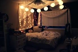 string lighting for bedrooms. How To Hang Twinkle Lights In Bedroom String Ideas Hanging For . Lighting Bedrooms S