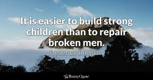 Quotes About Sons Growing Up Impressive Parenting Quotes BrainyQuote
