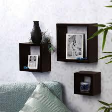 Excellent Floating Wall Box Shelf Pics Design Ideas