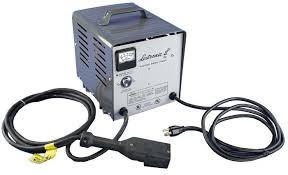 golf cart charger 48v lester powerwise shop ezgo com Ezgo Battery Charger Wiring Diagram 28435g03 lester 48 volt powerwise charger 120 60 ezgo battery charger wiring diagram