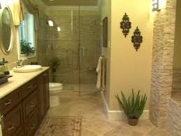 bathroom remodel return on investment. Delighful Return Bathroom Remodel Return On Investment D