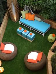 Astonishing Outdoor Patio Chair Cushions Clearance Decorating