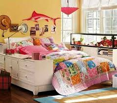colorful teen bedroom design ideas. Snazzy Colorful Teenage Bedroom Design Teen Ideas