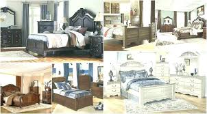 cook brothers bedroom sets – blogie.me