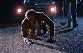 blood simple video essay on storyboarding of coen brothers   blood simple new criterion collection video essay explores storyboarding behind coen brothers debut feature