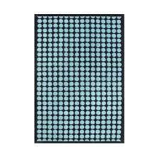 sams area rugs hand tufted blue black area rug sams club outdoor area rugs