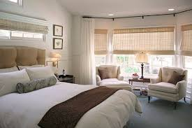 modern window treatments for bedrooms.  Window View In Gallery Bedroom  And Modern Window Treatments For Bedrooms N