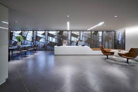 office snapshots. Our Project BW, Is Published On The Office Snapshots Website, They Showcase  Best In Office Design Worldwide. BW A Fit-out And Refurbishment Expert, Snapshots E