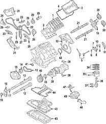 volkswagen passat engine diagram pictures to pin w8