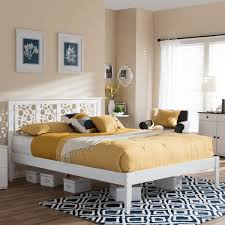 Queen Poster Bedroom Sets Exterior Collection Best Ideas