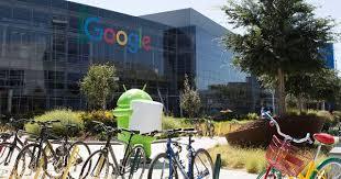 google office website. google office website t