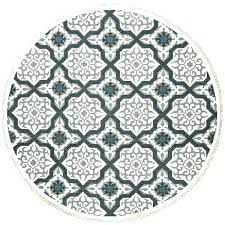 round bath rugs ikea area circular small rug 8 a liked on featuring home semi jute adum round rug ikea
